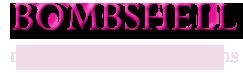 Bombshell Modeling & Promotions